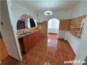 Vanzare apartament 2 camere, decomandat, zona Mihai Bravu - imagine 5