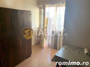 Garsonieră decomandată de vânzare în Cisnădie județul Sibiu - imagine 3