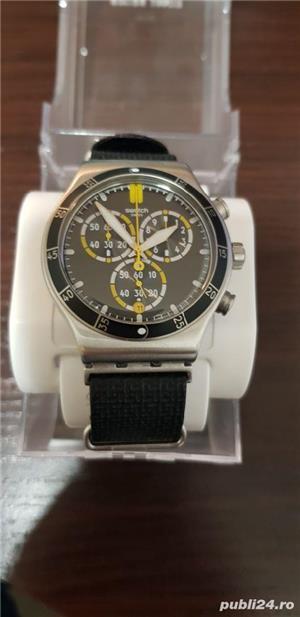 ceas swatch yvs422 - imagine 1