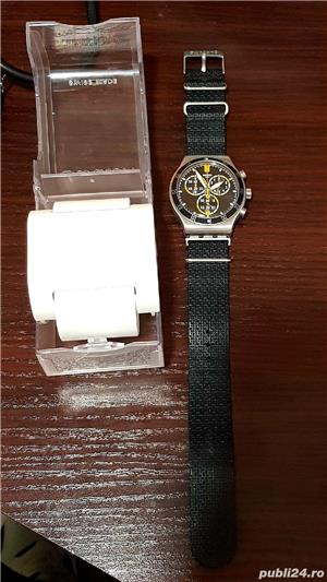 ceas swatch yvs422 - imagine 5