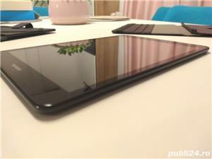 Tableta SAMSUNG SM-T555 Galaxy Tab A - imagine 1