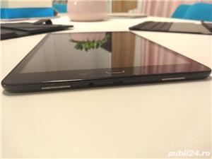 Tableta SAMSUNG SM-T555 Galaxy Tab A - imagine 2