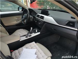 Bmw Seria 4 430 Gran Coupé - imagine 3