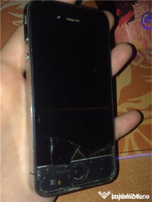 Iphone 4 -16 gb - imagine 2