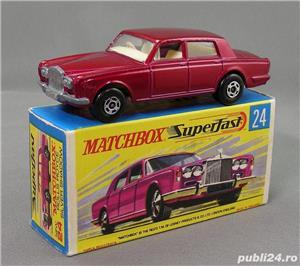 MACHETE AUTO - imagine 3