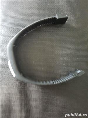 Ceas electronic antiacvatic  - imagine 4