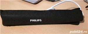 Placa de par Philips - imagine 3