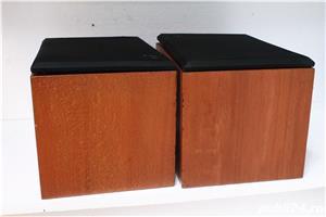 Boxe ramanesti Pop 35W - imagine 5
