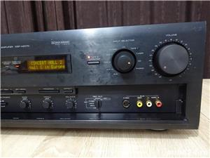 Amplificator Yamaha DSP-A2070 - imagine 3