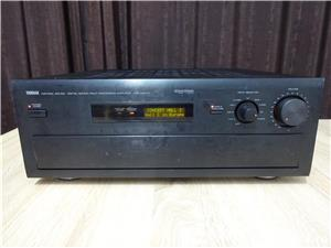 Amplificator Yamaha DSP-A2070 - imagine 1