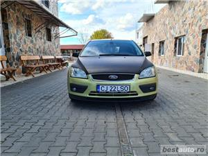 Ford Focus ST - imagine 1