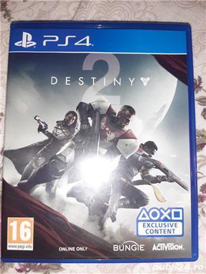 Jocuri PS4 - imagine 5