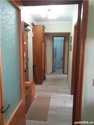 apartament 2 camere,  zona centrala ,Constanta - imagine 2
