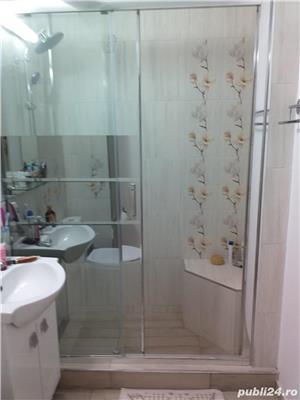 apartament 2 camere,  zona centrala ,Constanta - imagine 4