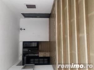 Apartament 3 camere LUX, Universitate - imagine 7