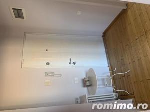 Apartament 3 camere LUX, Universitate - imagine 2