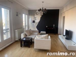 Apartament 3 camere LUX, Universitate - imagine 8