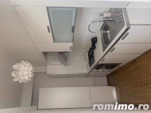 Apartament 3 camere LUX, Universitate - imagine 6