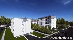 COMISION 0%.  Bloc nou. CF Timisoara - imagine 3