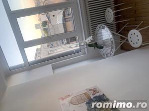 Apartament 3 camere LUX, Universitate - imagine 5