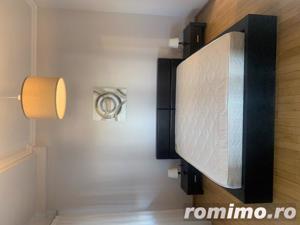 Apartament 3 camere LUX, Universitate - imagine 4