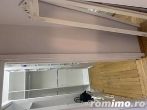 Apartament 3 camere LUX, Universitate - imagine 3