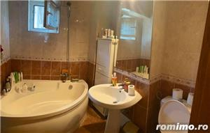 Apartament 4 camere, decomandat, etaj 1, 87 mp, 74.000 euro - imagine 1