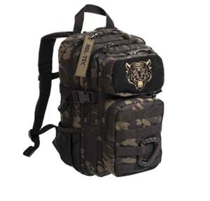 "Rucsac Asalt 15L KIDS. ""Mil-Tec"" (Germania) - imagine 4"