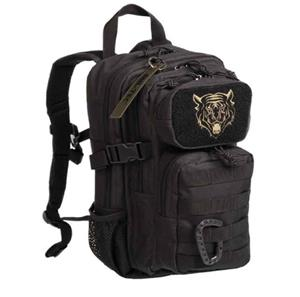 "Rucsac Asalt 15L KIDS. ""Mil-Tec"" (Germania) - imagine 1"