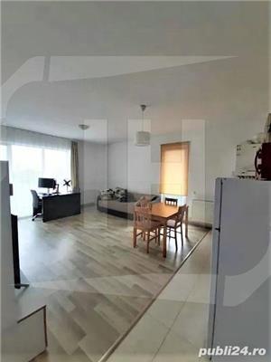 Apartament 2 camere, finisat si mobilat, parcare subterana, complex Iris Residence - imagine 2