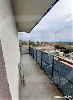 Apartament 2 camere, finisat si mobilat, parcare subterana, complex Iris Residence - imagine 8