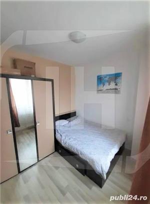 Apartament 2 camere, finisat si mobilat, parcare subterana, complex Iris Residence - imagine 5