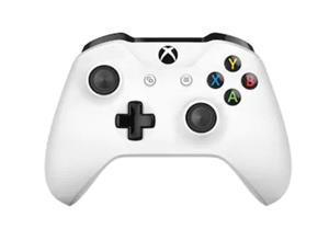 Xbox one s 1T - imagine 2