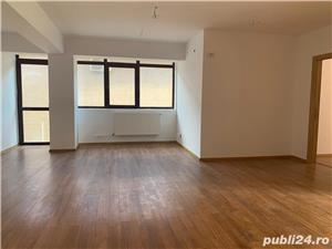 3 camere cu terasa, 3 bai, 2 locuri de parcare, 2 min metrou D. Leonida - imagine 3
