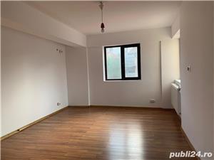 3 camere cu terasa, 3 bai, 2 locuri de parcare, 2 min metrou D. Leonida - imagine 5