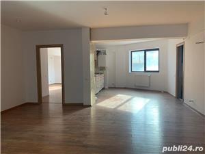 3 camere cu terasa, 3 bai, 2 locuri de parcare, 2 min metrou D. Leonida - imagine 2