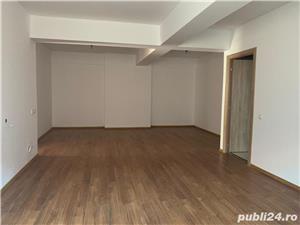 3 camere cu terasa, 3 bai, 2 locuri de parcare, 2 min metrou D. Leonida - imagine 6