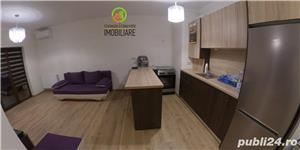 Apartament nou 2 camere,Colors Residence - imagine 1