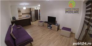 Apartament nou 2 camere,Colors Residence - imagine 2