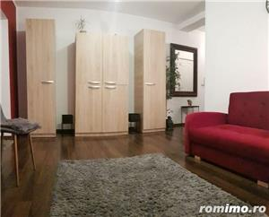 Giroc – Apartament 2 camere – Mobilat si utilat! - imagine 4