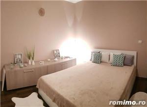 Giroc – Apartament 2 camere – Mobilat si utilat! - imagine 5