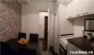 Giroc – Apartament 2 camere – Mobilat si utilat! - imagine 6
