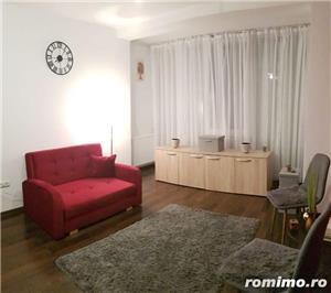 Giroc – Apartament 2 camere – Mobilat si utilat! - imagine 1