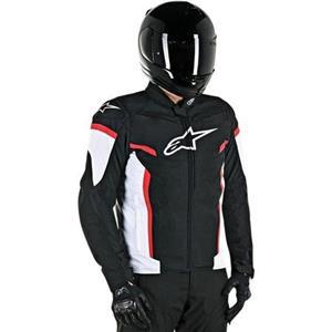 Geaca moto textil ALPINESTARS T GP PLUS R v2 - imagine 3