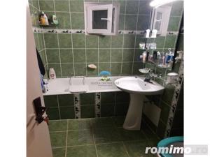 de vanzare apartament cu 3 camere, Zorilor, Cluj Napoca - imagine 6