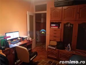 de vanzare apartament cu 3 camere, Zorilor, Cluj Napoca - imagine 5