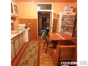 de vanzare apartament cu 3 camere, Zorilor, Cluj Napoca - imagine 2