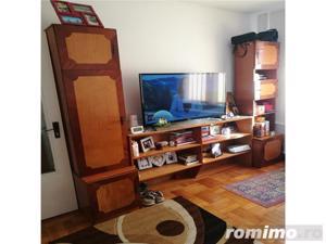 de vanzare apartament cu 3 camere, Zorilor, Cluj Napoca - imagine 3