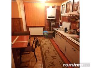 de vanzare apartament cu 3 camere, Zorilor, Cluj Napoca - imagine 1