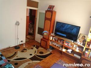 de vanzare apartament cu 3 camere, Zorilor, Cluj Napoca - imagine 4